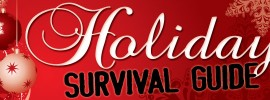 holiday-survival-guide-1-270x100